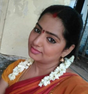 Subathira Tamil Actress