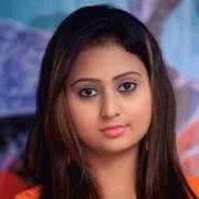 Amulya Kannada Actress