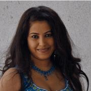 Anusha Malayalam Actress