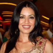 Mahima Chaudhry Hindi Actress