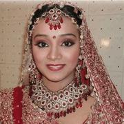 Mamta Chaturya Hindi Actress