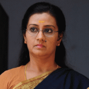 Menaka Malayalam Actress