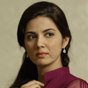 Savera Nadeem Hindi Actress