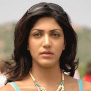 Sindhura Gadde Hindi Actress