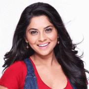 Sonalee Kulkarni Hindi Actress