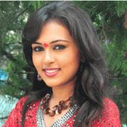 Sonu Chandrapal Hindi Actress
