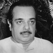 T. K. Balachandran Malayalam Actor