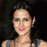 Tulip Joshi Hindi Actress