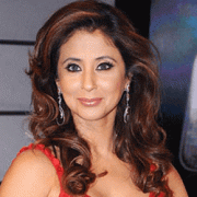 Urmila Matondkar Hindi Actress