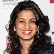 Vega Tamotia Hindi Actress