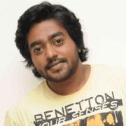 Yatiraj Kannada Actor