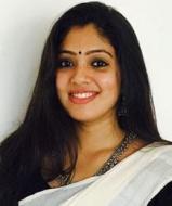 Actress Veena Tamil Actress