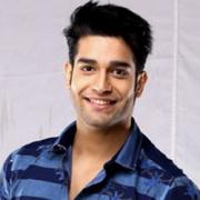 Abhishek Malik Hindi Actor
