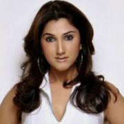 Adita Wahi Hindi Actress