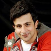 Akhlaque Khan Hindi Actor