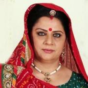 Alka Kaushal Hindi Actress