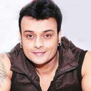 Amit Pachori Hindi Actor