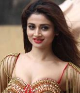 Ankita Shrivastava Hindi Actress