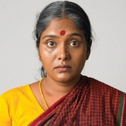 Archana Tamil Actress