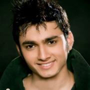 Aryan Pandit Hindi Actor