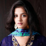Bhagyashree Mote Hindi Actress