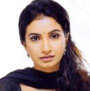 Bhairavi Raichura Hindi Actress