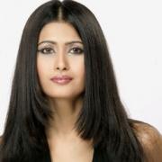 Divya Dwivedi Hindi Actress