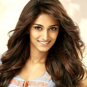 Enrica Fernandes Hindi Actress