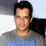 Yash A Patnaik Hindi Actor