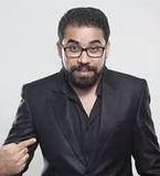 Anandeshwar Dwivedi Hindi Actor