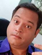 Brij Bhushan Shukla Hindi Actor