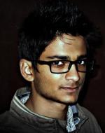 Sahil Verma Hindi Actor