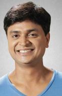 Vipul Goyal Hindi Actor