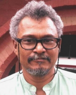 Anvar Ali Malayalam Actor