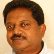 B Rakesh Malayalam Actor