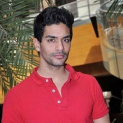 Angad Bedi Hindi Actor