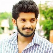 Balaji Balakrishnan Tamil Actor