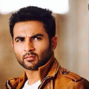 Harish Verma Hindi Actor