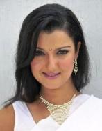 Leena Sidhu Telugu Actress