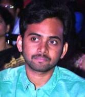 Manikanta Sunny Telugu Actor