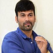 Omkar Telugu Actor