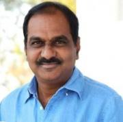 Uday Shankar Telugu Actor