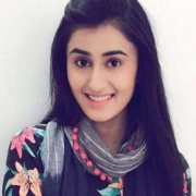 Garima Parihar Hindi Actress