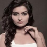 Manisha Saxena Hindi Actress