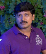 Mohamed Absar Tamil Actor
