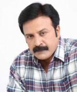 Sridhar Subramaniyam Tamil Actor