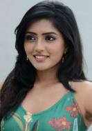 Eesha Rebba Telugu Actress