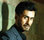 Arif Zakaria Hindi Actor