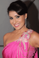 Chhavi Mittal Hindi Actress
