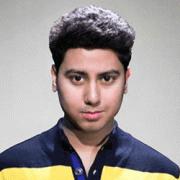 Dj Bonzax Hindi Actor